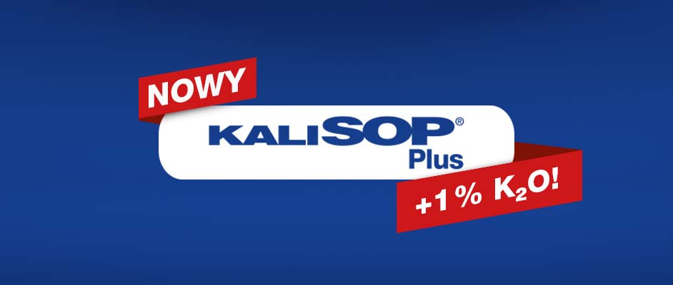 header-fertiliser-news-171213-kalisop-plus-pl