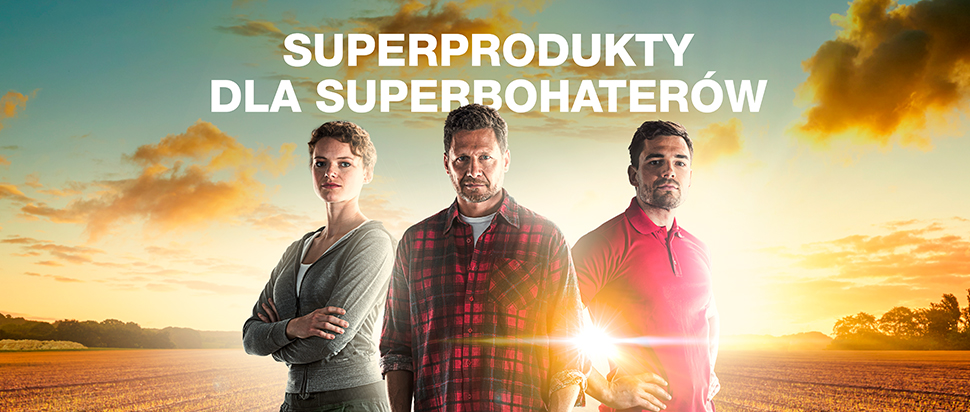 header-fertiliser-campaign-superprodukty-pl